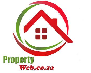 PropertyWeb.co.za